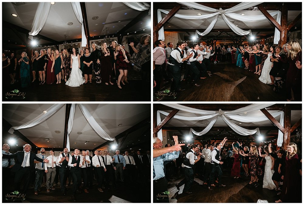 NEPA-wedding-photographer-at-Farmstead-Golf-and-country-club-LaFayette-Township-New-Jersey_0069.jpg