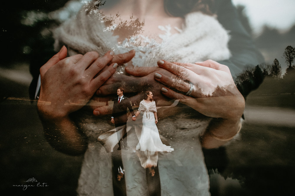 NEPA_wedding-photographer-farmstead-golf-and-country-club.jpg