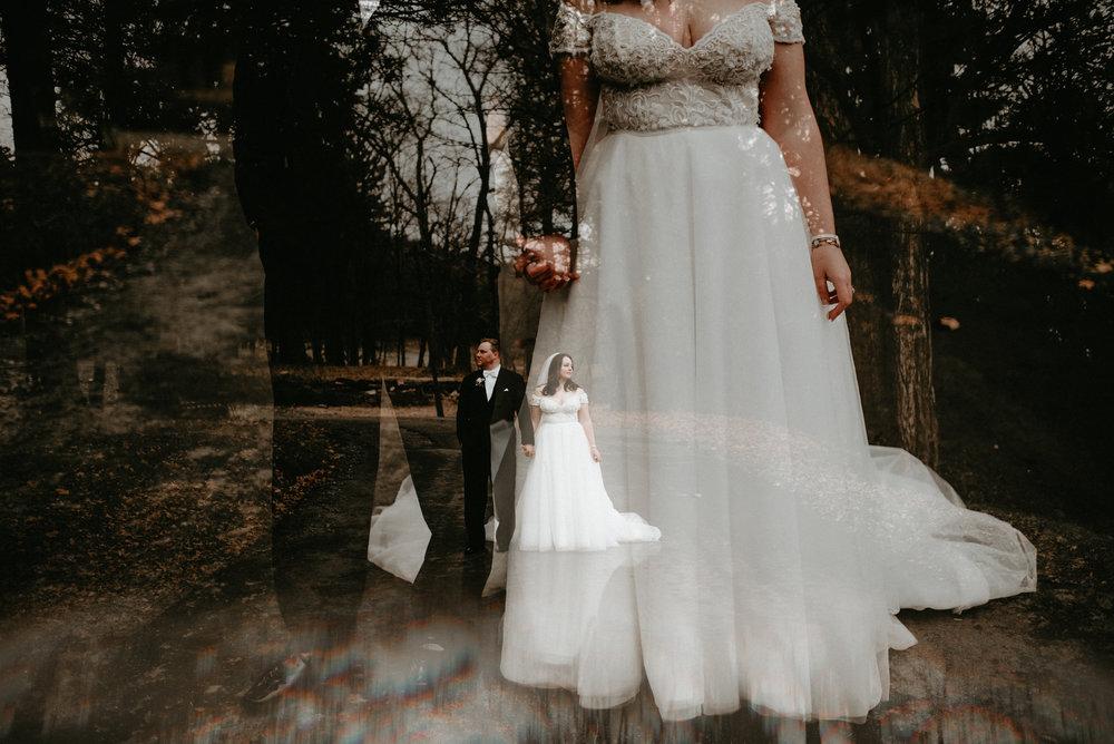 NEPA Wedding Photographer in Scranton PA