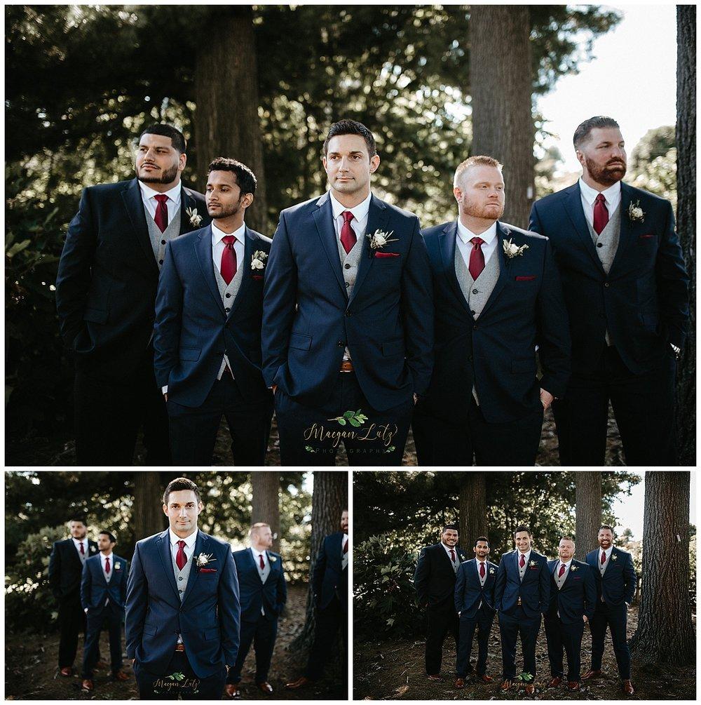 NEPA-wedding-photographer-at-Tyler-Arboretum-Media-PA_0003.jpg