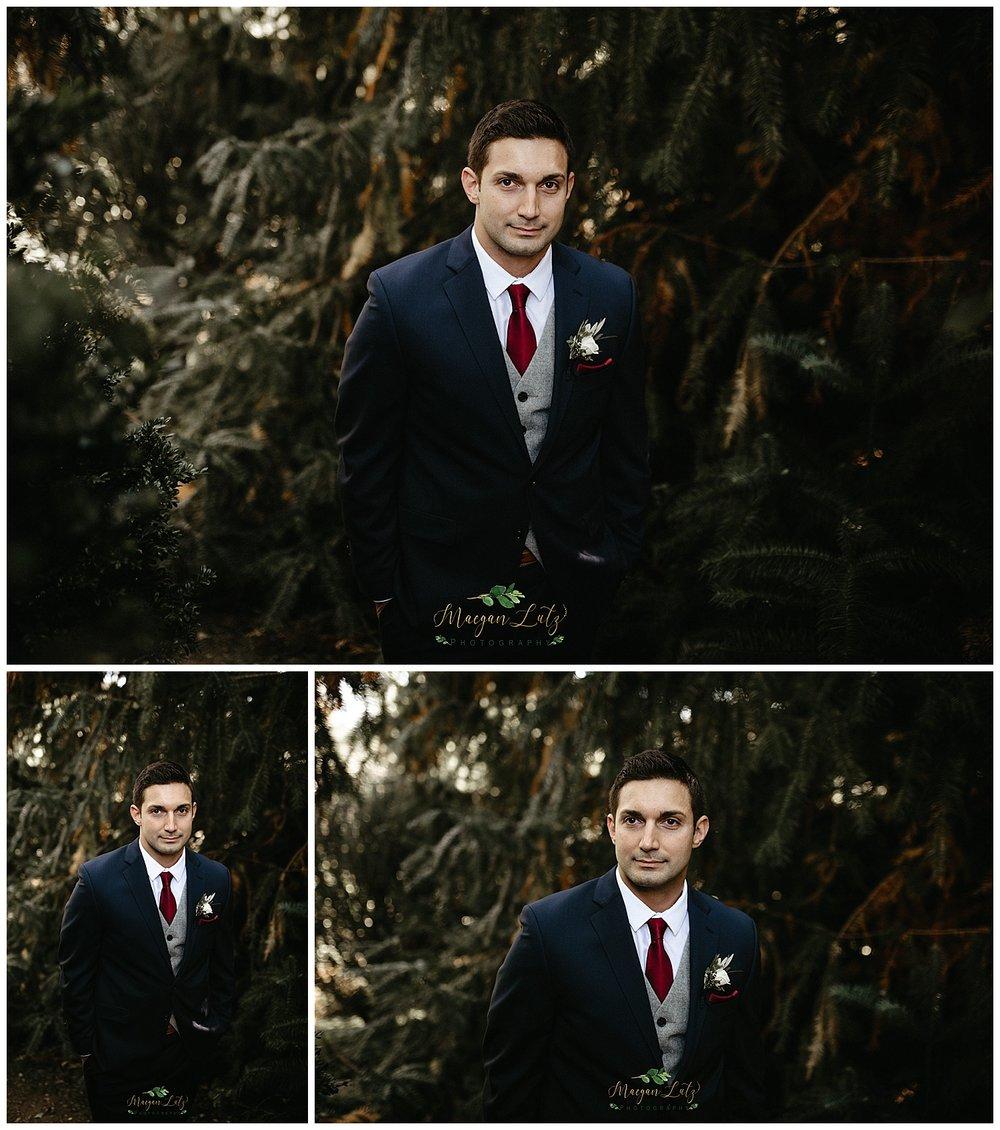 NEPA-wedding-photographer-at-Tyler-Arboretum-Media-PA_0004.jpg