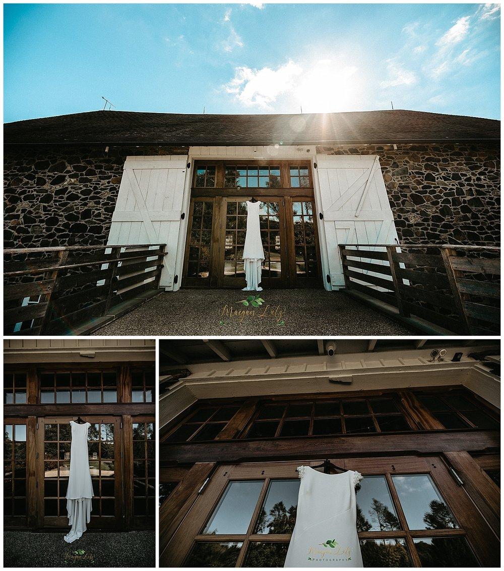 NEPA-wedding-photographer-at-Tyler-Arboretum-Media-PA_0005.jpg