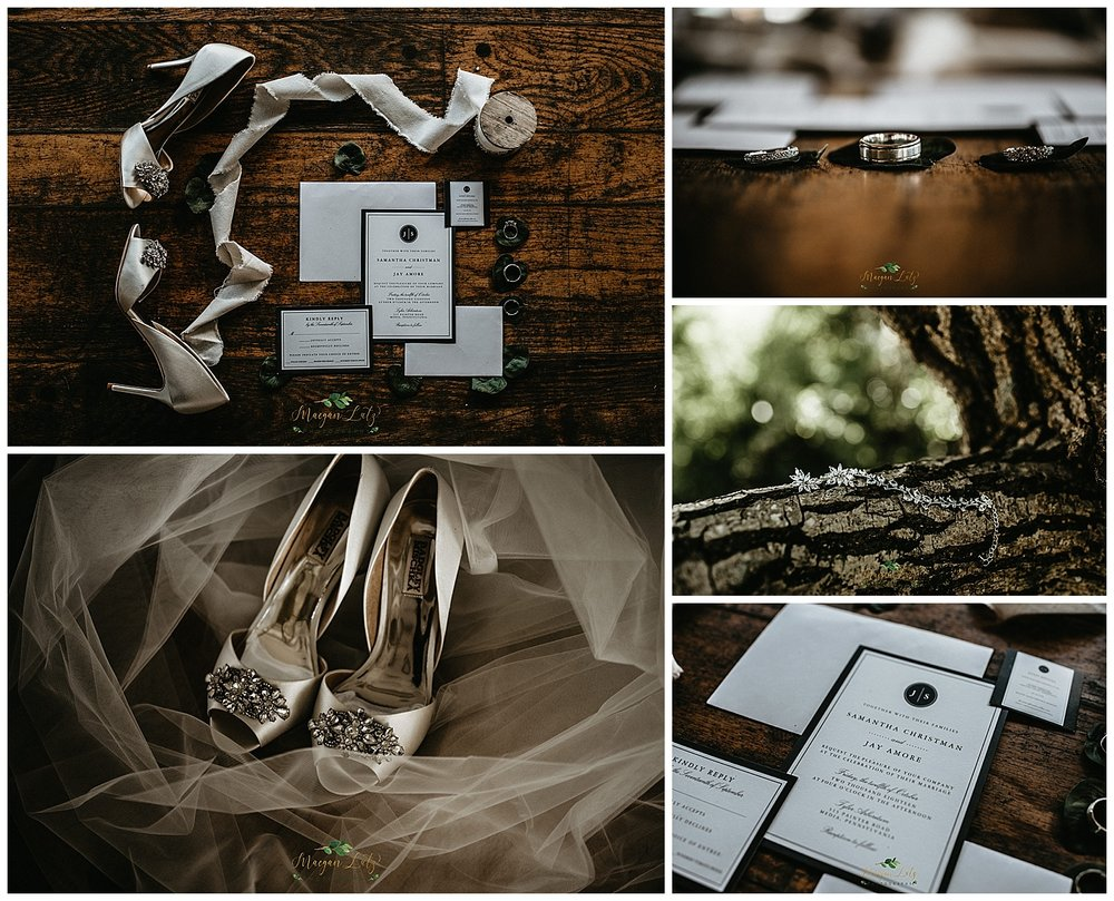 NEPA-wedding-photographer-at-Tyler-Arboretum-Media-PA_0007.jpg