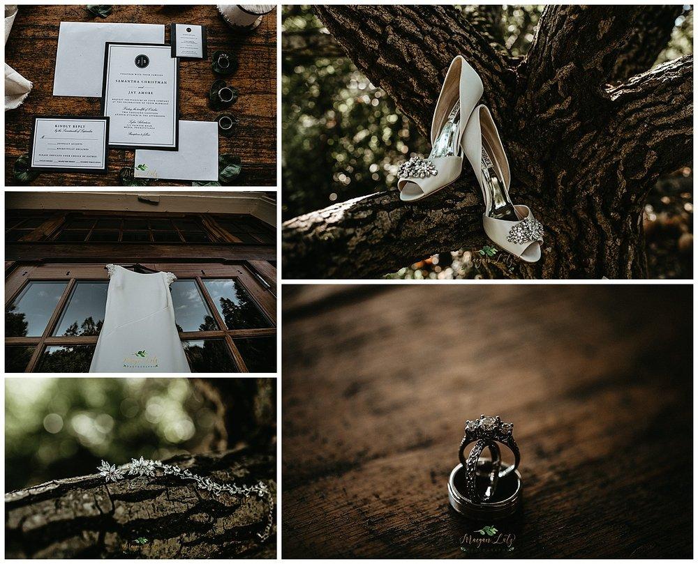 NEPA-wedding-photographer-at-Tyler-Arboretum-Media-PA_0008.jpg