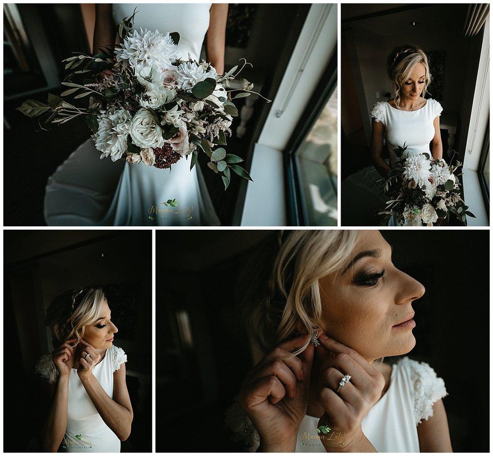 NEPA-wedding-photographer-at-Tyler-Arboretum-Media-PA_0013.jpg
