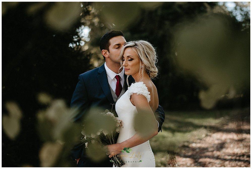 NEPA-wedding-photographer-at-Tyler-Arboretum-Media-PA_0015.jpg