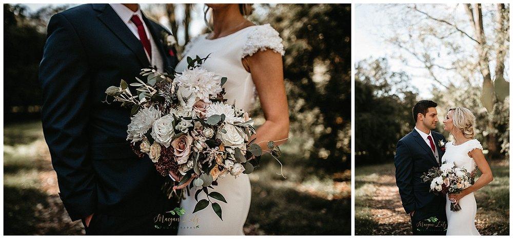 NEPA-wedding-photographer-at-Tyler-Arboretum-Media-PA_0016.jpg