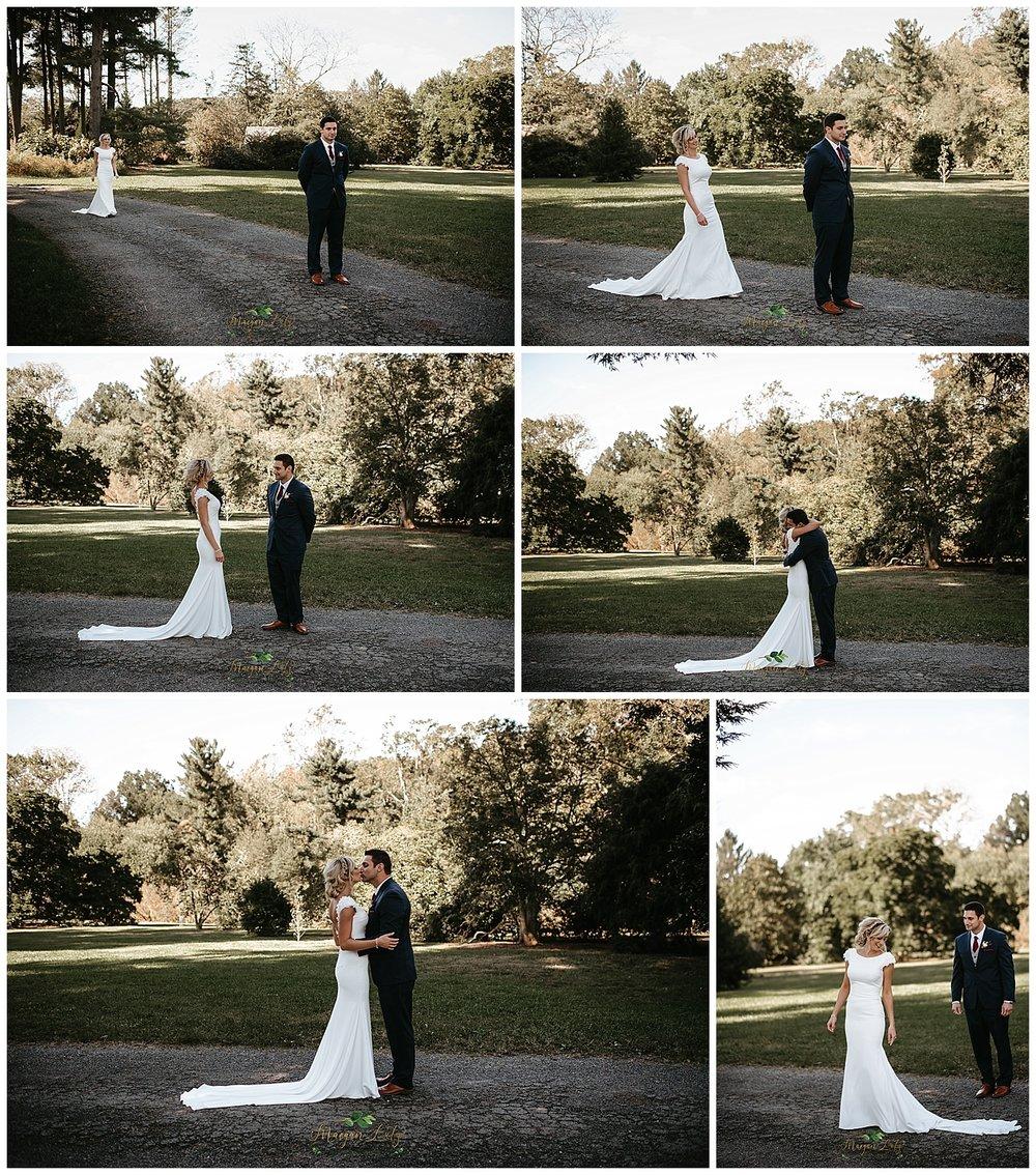 NEPA-wedding-photographer-at-Tyler-Arboretum-Media-PA_0014.jpg