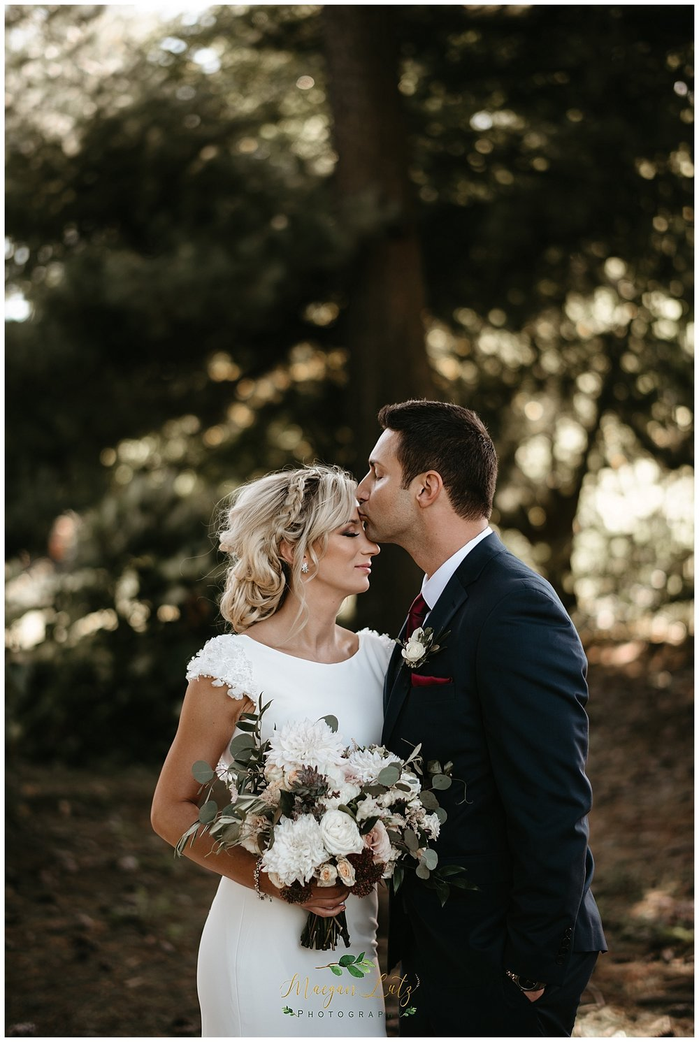NEPA-wedding-photographer-at-Tyler-Arboretum-Media-PA_0017.jpg