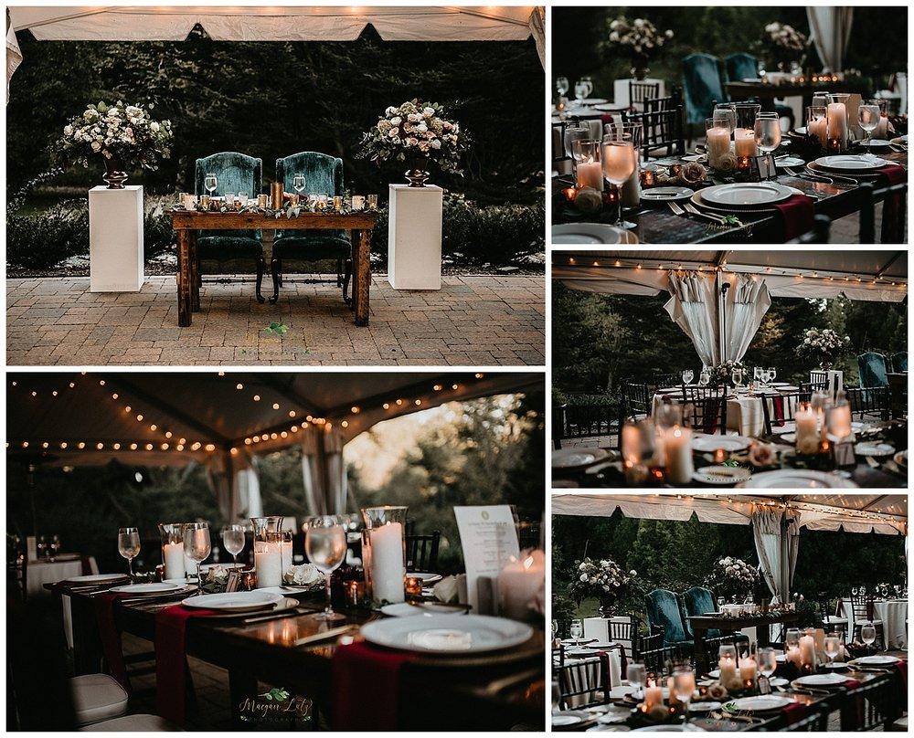 NEPA-wedding-photographer-at-Tyler-Arboretum-Media-PA_0019.jpg
