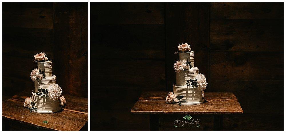 NEPA-wedding-photographer-at-Tyler-Arboretum-Media-PA_0021.jpg