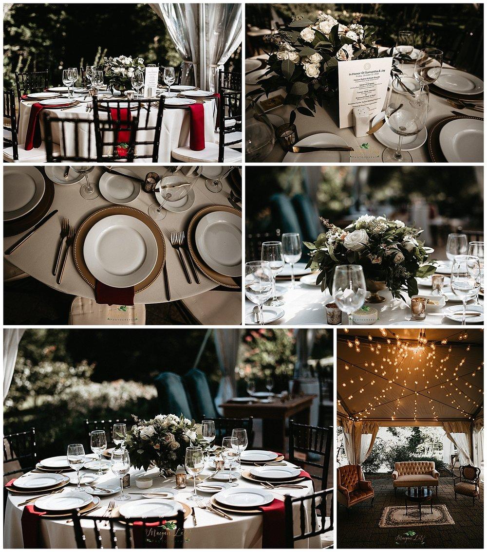 NEPA-wedding-photographer-at-Tyler-Arboretum-Media-PA_0020.jpg