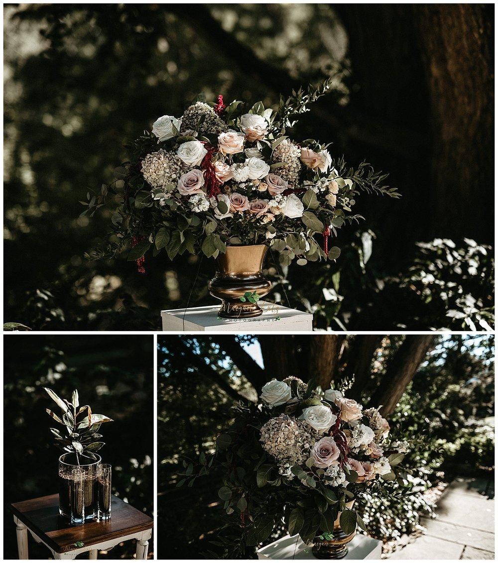 NEPA-wedding-photographer-at-Tyler-Arboretum-Media-PA_0022.jpg