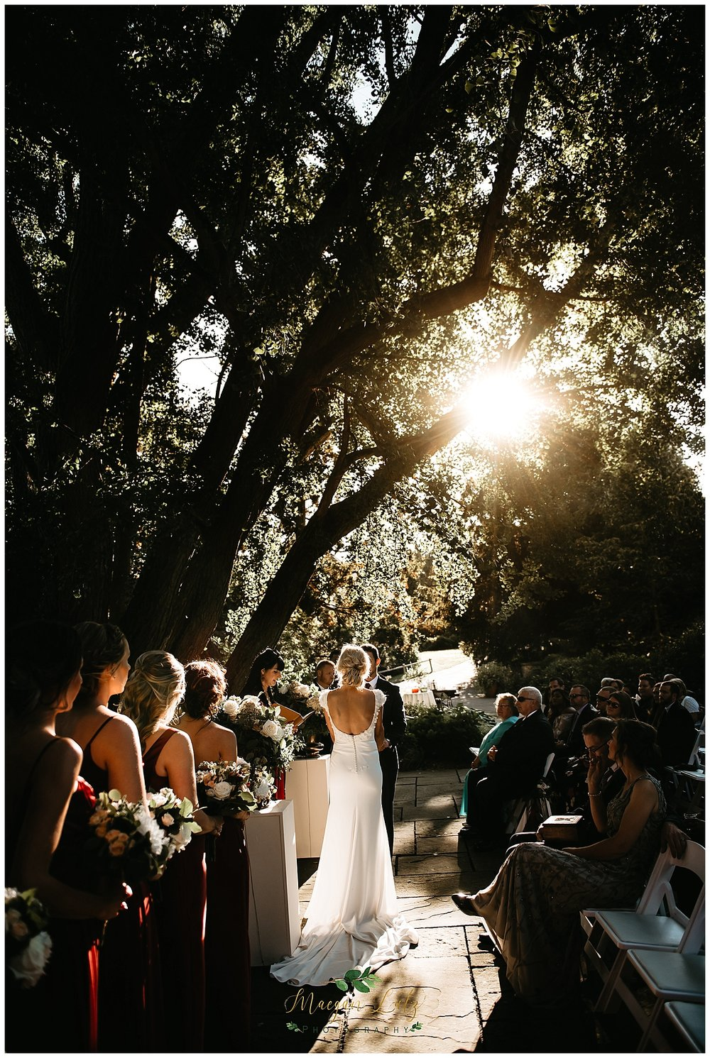 NEPA-wedding-photographer-at-Tyler-Arboretum-Media-PA_0023.jpg