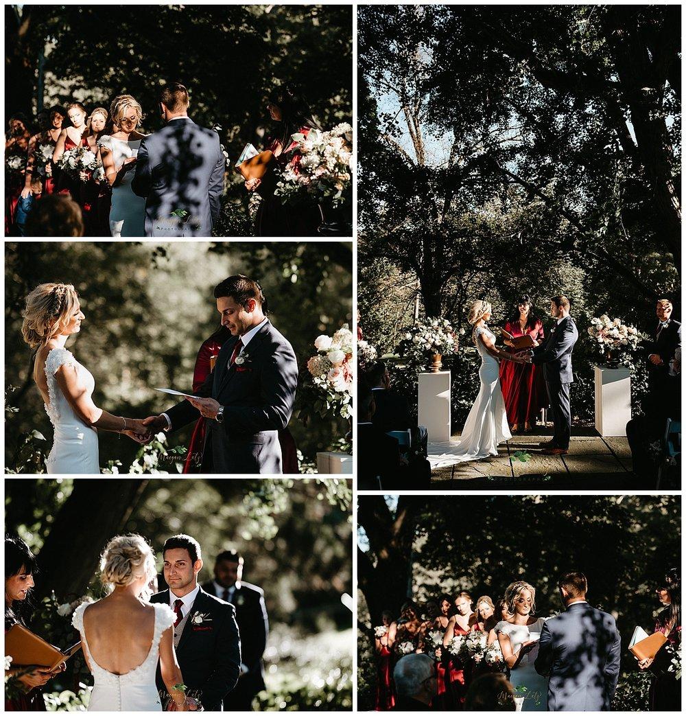 NEPA-wedding-photographer-at-Tyler-Arboretum-Media-PA_0024.jpg