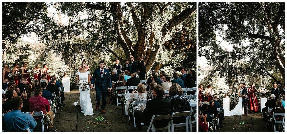 NEPA-wedding-photographer-at-Tyler-Arboretum-Media-PA_0025.jpg