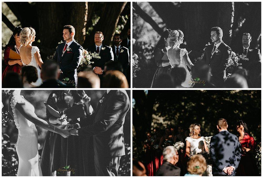NEPA-wedding-photographer-at-Tyler-Arboretum-Media-PA_0026.jpg