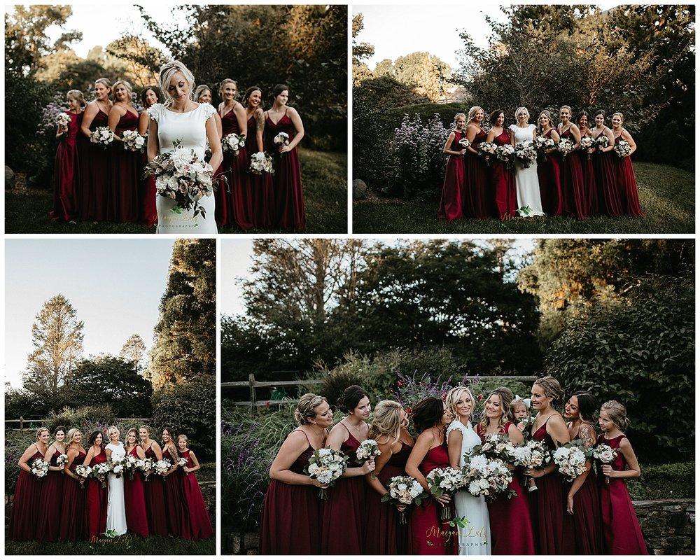 NEPA-wedding-photographer-at-Tyler-Arboretum-Media-PA_0028.jpg