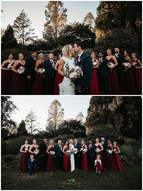 NEPA-wedding-photographer-at-Tyler-Arboretum-Media-PA_0027.jpg