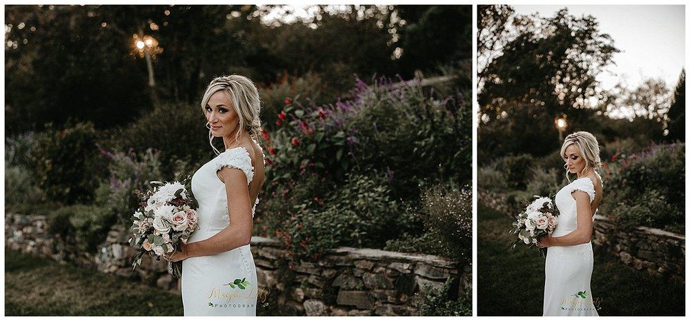 NEPA-wedding-photographer-at-Tyler-Arboretum-Media-PA_0030.jpg