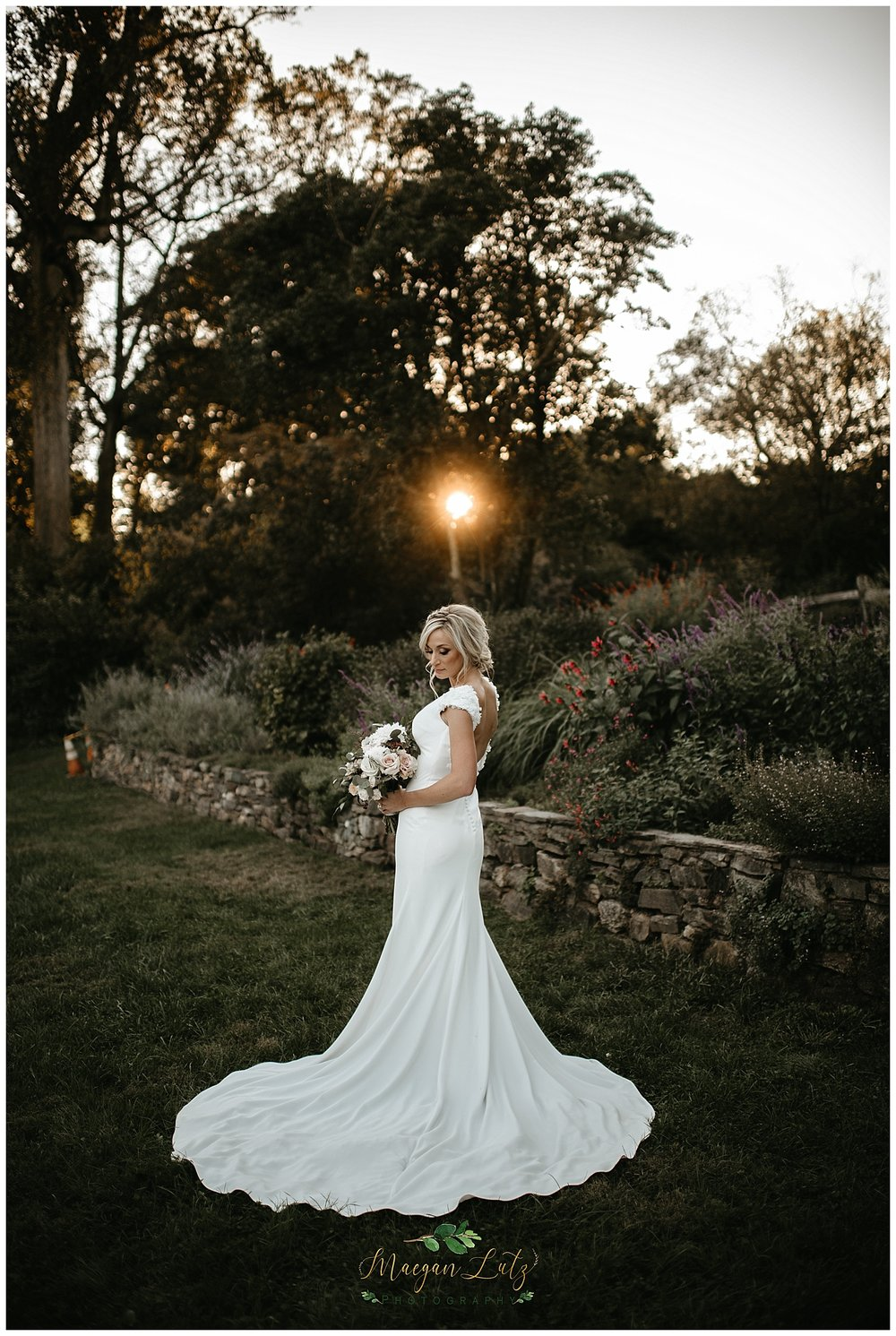NEPA-wedding-photographer-at-Tyler-Arboretum-Media-PA_0029.jpg