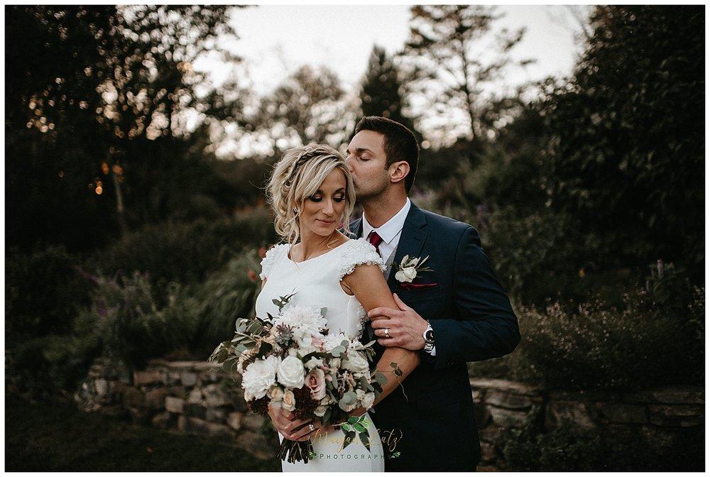 NEPA-wedding-photographer-at-Tyler-Arboretum-Media-PA_0031.jpg