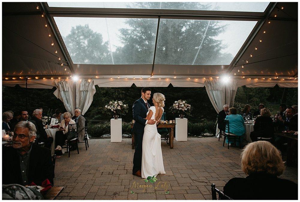 NEPA-wedding-photographer-at-Tyler-Arboretum-Media-PA_0033.jpg