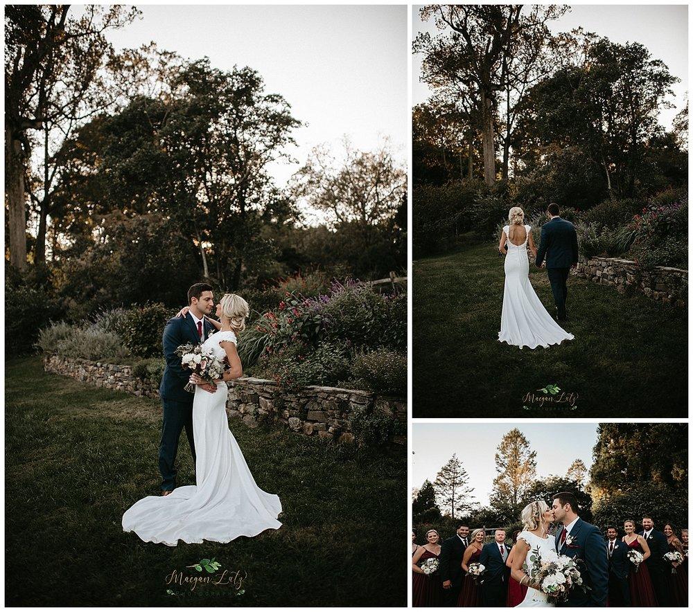 NEPA-wedding-photographer-at-Tyler-Arboretum-Media-PA_0032.jpg