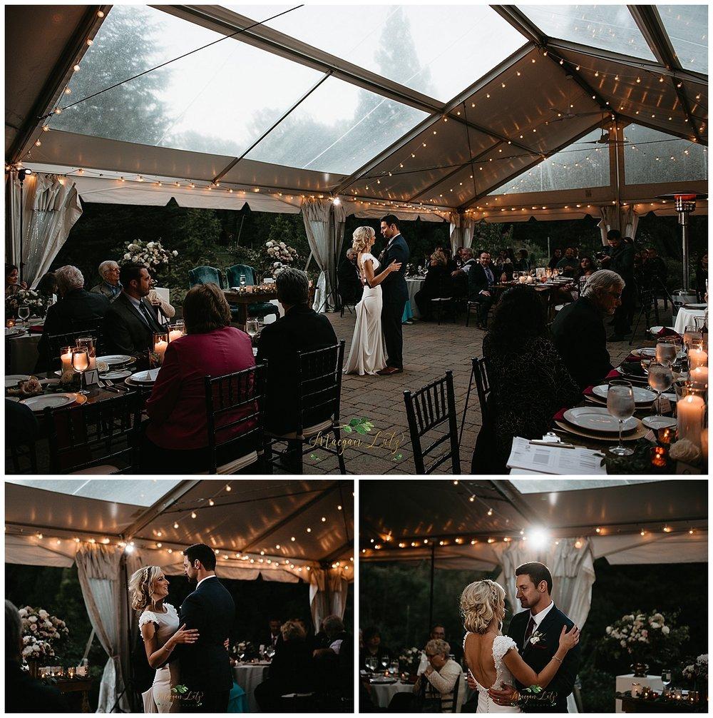 NEPA-wedding-photographer-at-Tyler-Arboretum-Media-PA_0034.jpg
