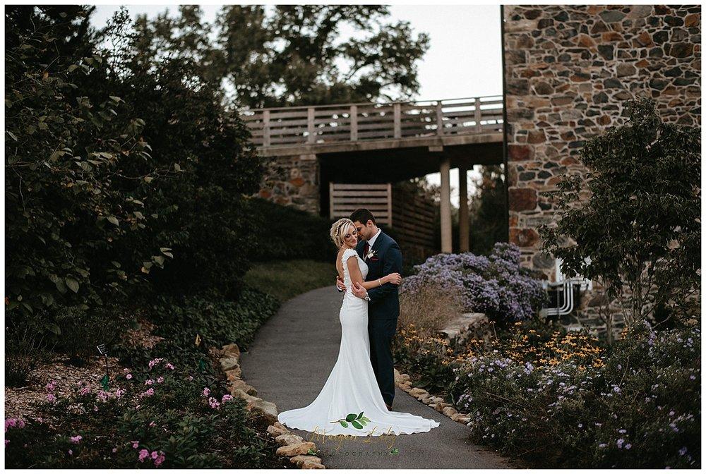 NEPA-wedding-photographer-at-Tyler-Arboretum-Media-PA_0035.jpg