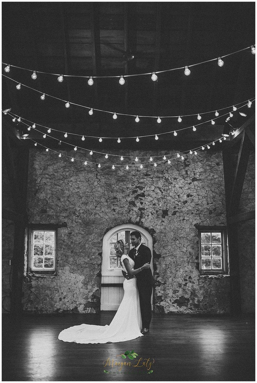 NEPA-wedding-photographer-at-Tyler-Arboretum-Media-PA_0036.jpg
