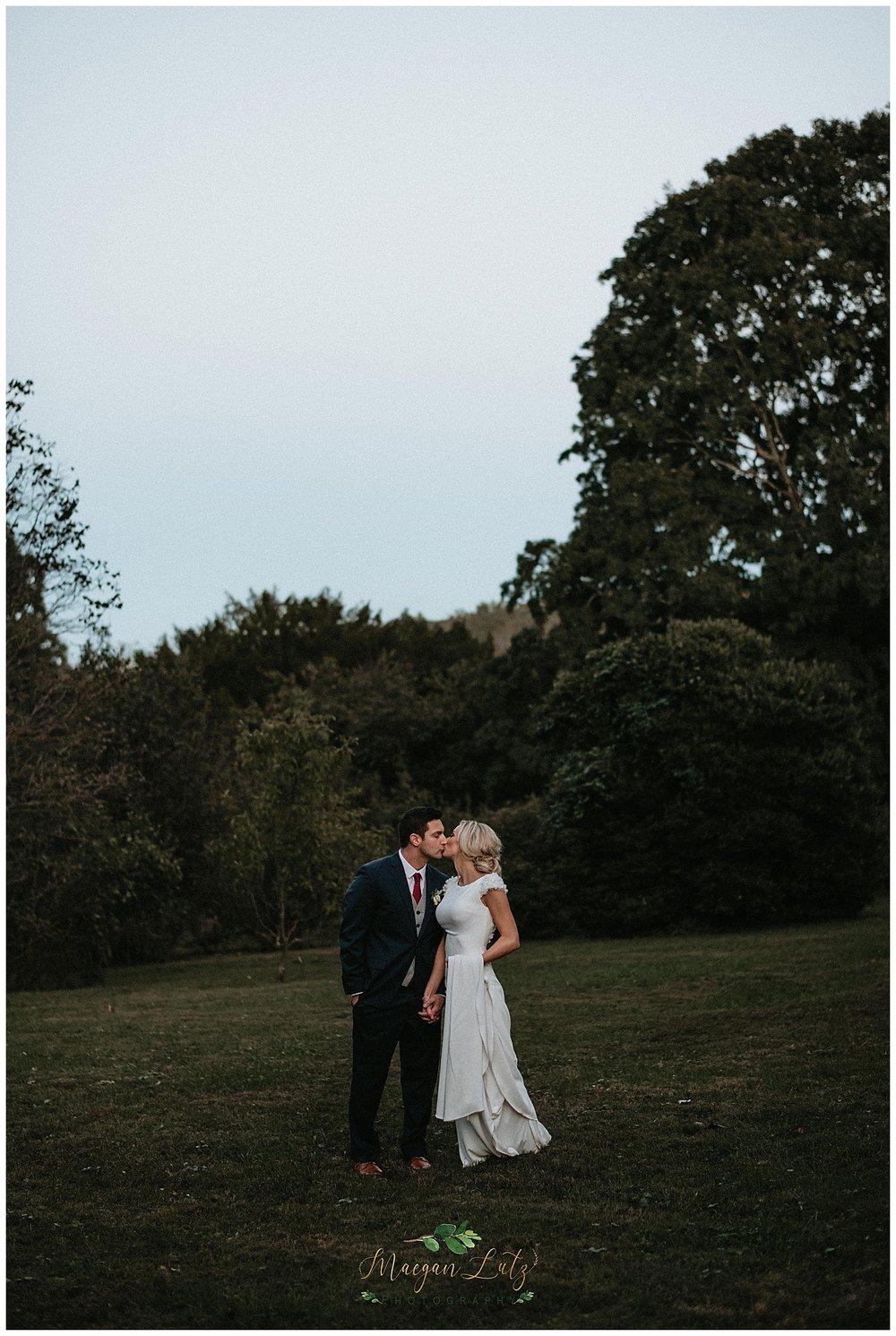 NEPA-wedding-photographer-at-Tyler-Arboretum-Media-PA_0038.jpg