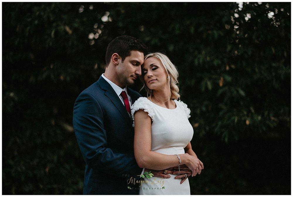 NEPA-wedding-photographer-at-Tyler-Arboretum-Media-PA_0040.jpg