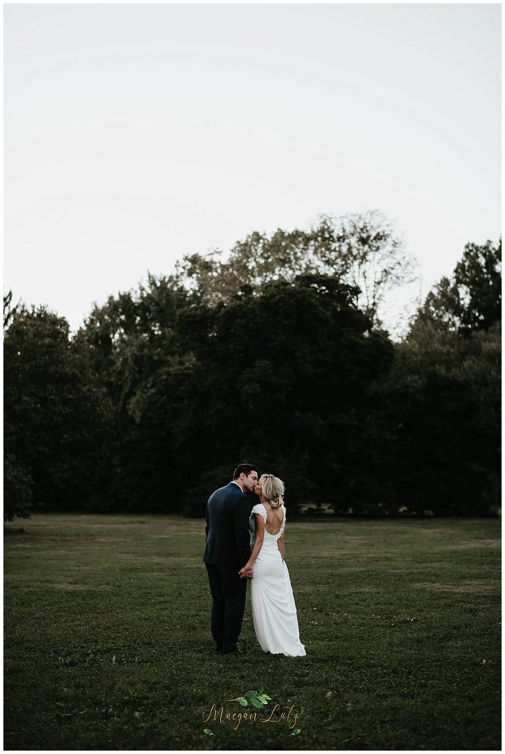 NEPA-wedding-photographer-at-Tyler-Arboretum-Media-PA_0041.jpg