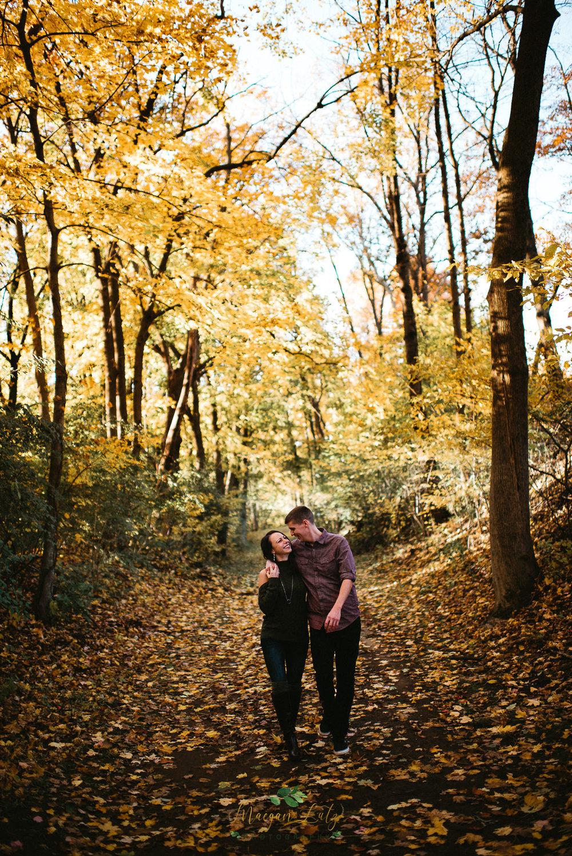 Eastern-PA-wedding-engagement-photographer-Lock-Ridge-Park-Alburtis-PA-4.jpg