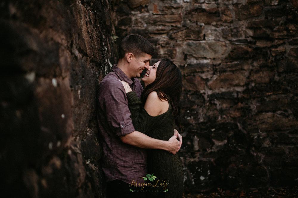 Eastern-PA-wedding-engagement-photographer-Lock-Ridge-Park-Alburtis-PA-6.jpg