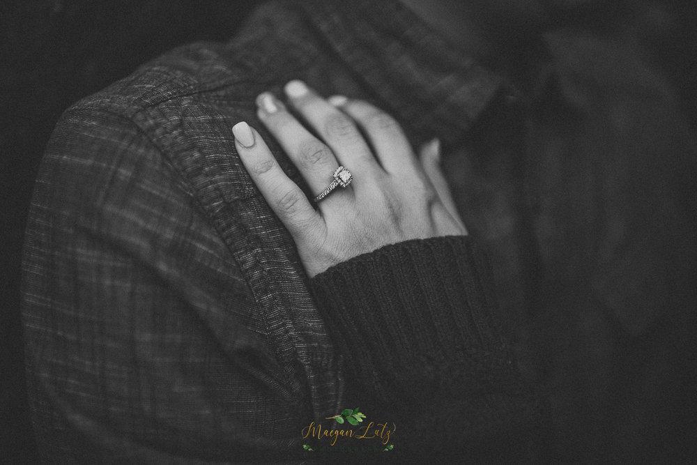 Eastern-PA-wedding-engagement-photographer-Lock-Ridge-Park-Alburtis-PA-8.jpg
