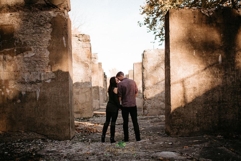 Eastern-PA-wedding-engagement-photographer-Lock-Ridge-Park-Alburtis-PA-9.jpg