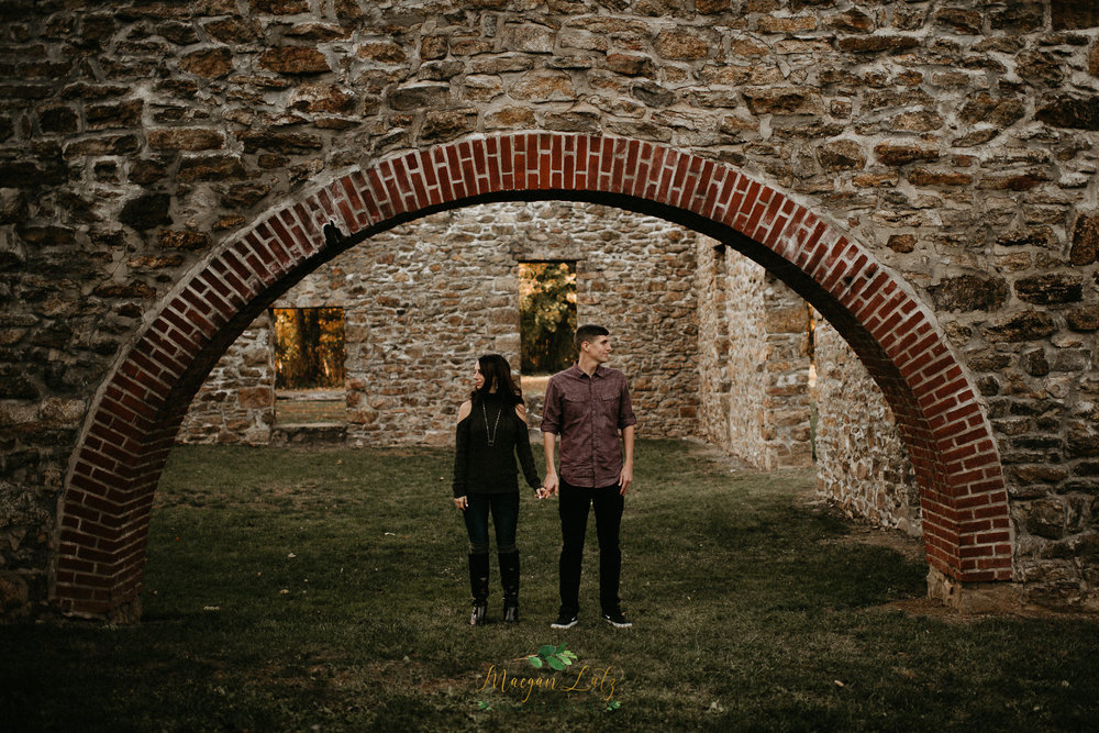 Eastern-PA-wedding-engagement-photographer-Lock-Ridge-Park-Alburtis-PA-13.jpg