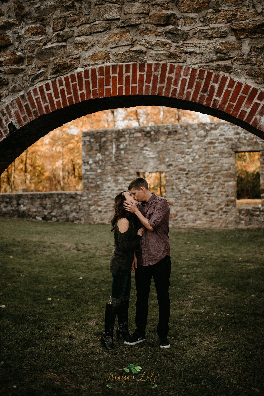 Eastern-PA-wedding-engagement-photographer-Lock-Ridge-Park-Alburtis-PA-14.jpg