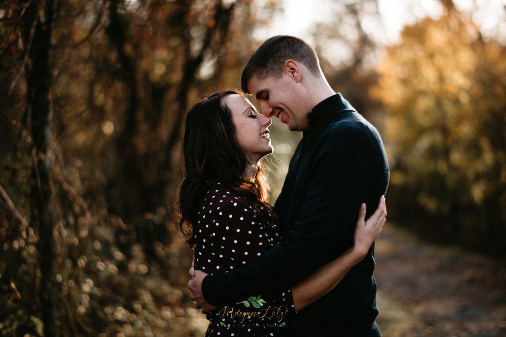 Eastern-PA-wedding-engagement-photographer-Lock-Ridge-Park-Alburtis-PA-18.jpg