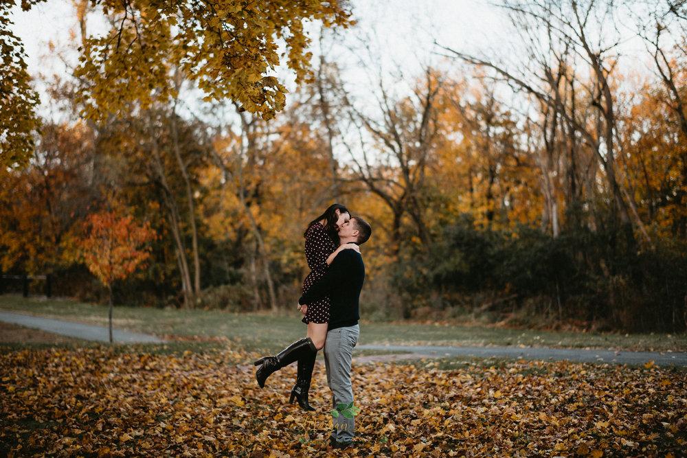 Eastern-PA-wedding-engagement-photographer-Lock-Ridge-Park-Alburtis-PA-29.jpg