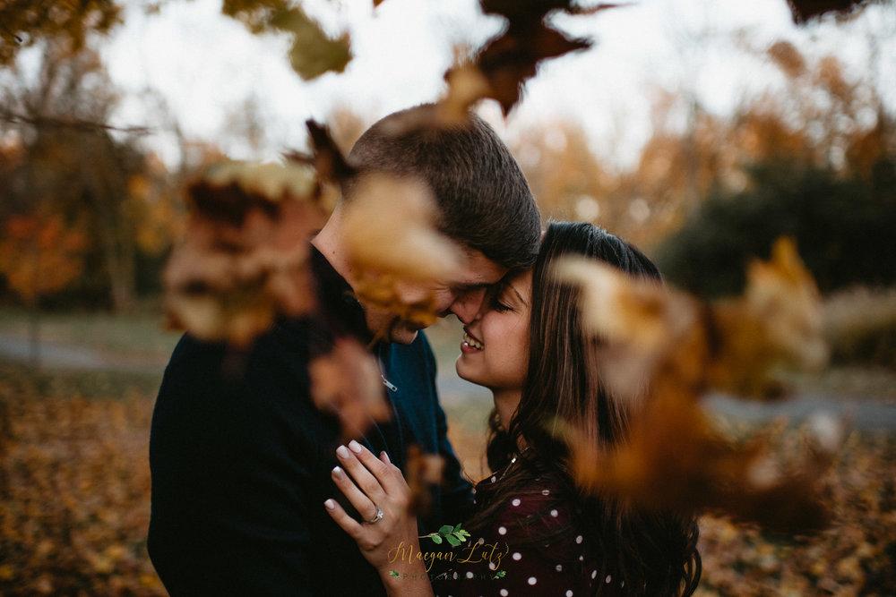 Eastern-PA-wedding-engagement-photographer-Lock-Ridge-Park-Alburtis-PA-31.jpg