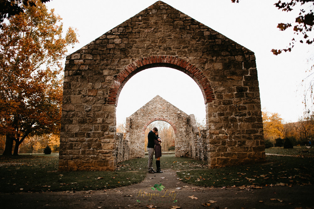 Eastern-PA-wedding-engagement-photographer-Lock-Ridge-Park-Alburtis-PA-33.jpg