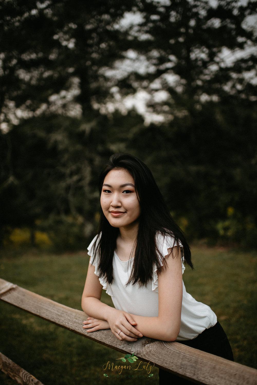 NEPA-Senior-Photographer-Hazleton-PA-5.jpg