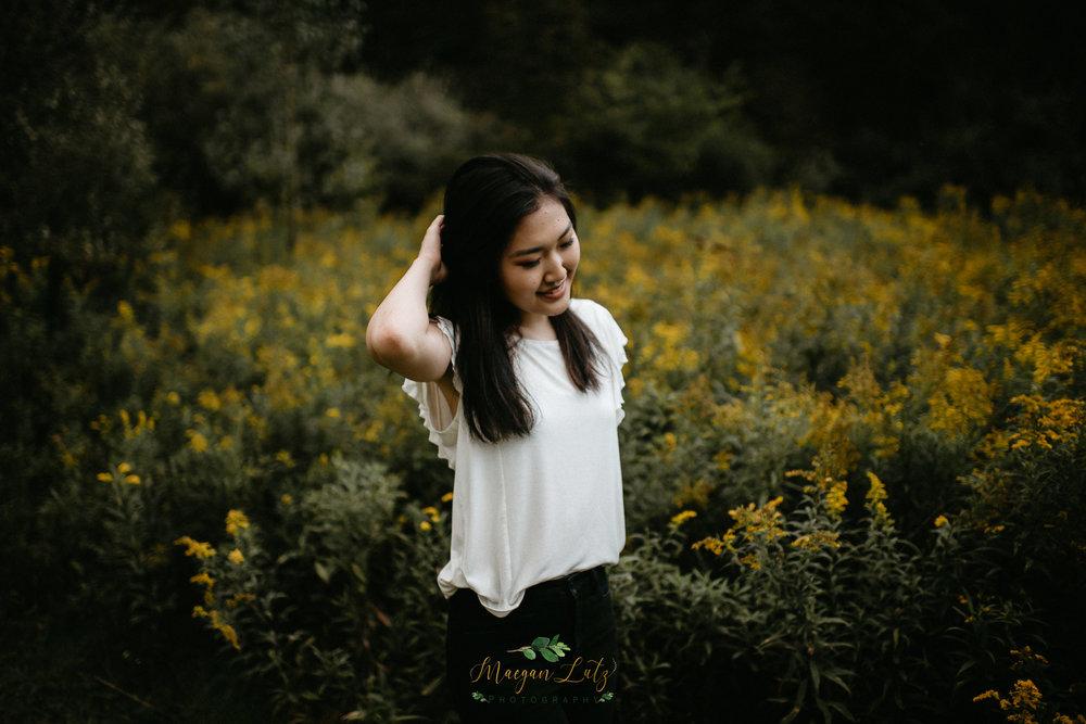 NEPA-Senior-Photographer-Hazleton-PA-9.jpg