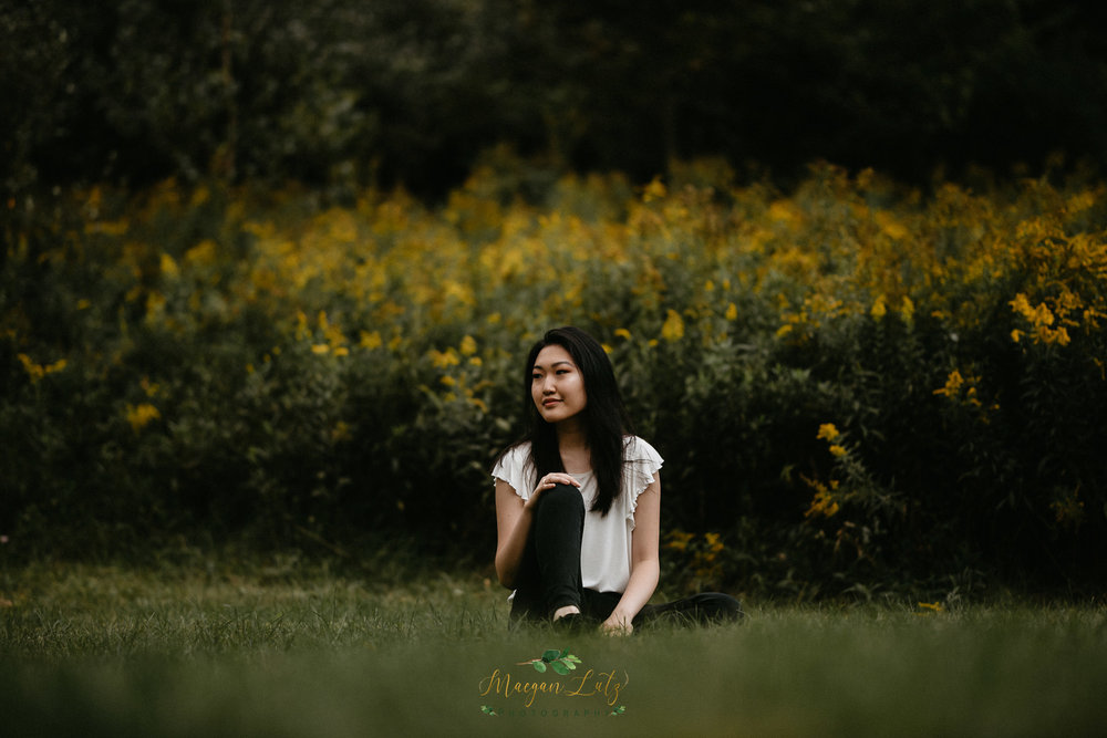 NEPA-Senior-Photographer-Hazleton-PA-11.jpg