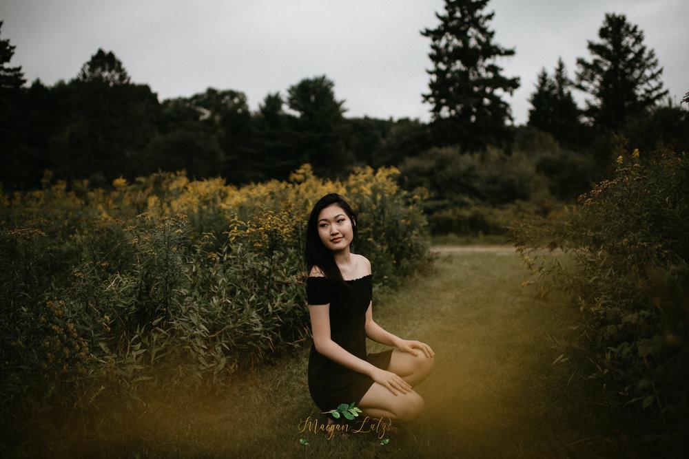 NEPA-Senior-Photographer-Hazleton-PA-27.jpg
