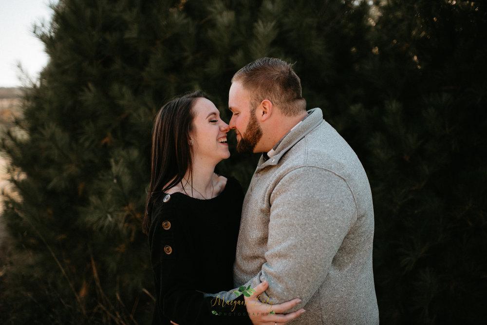 Poconos-NEPA-Wedding-Engagement-Photographer-session-at-Blue-Ridge-Estate-Vineyard-Winery-2.jpg