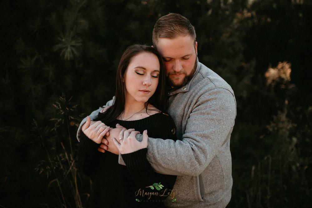 Poconos-NEPA-Wedding-Engagement-Photographer-session-at-Blue-Ridge-Estate-Vineyard-Winery-3.jpg